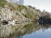 norge_mg_2922-krone2