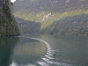 geiranger-norge_mg_1927-krone2