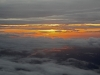 sunset-in-33000-feet_mg_1322