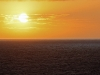 sunset-northsea-img_1889-krone2