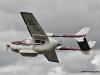 flyby-13-06-10_mg_4137-krone2_0