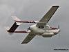 flyby-a-13-06-10-img_4200-krone2_0