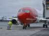 norwegian-osl_mg_2798-krone2