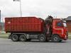 dansk-genbrug_mg_0708-krone2