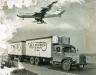 lastbil-flya