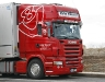 ok-scania-500_mg_0453