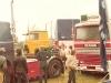 trucker-jamboree