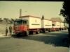 nyt-billede-bussing_0
