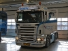 rs-handel-07-10-09-img_2407-krone2