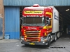 scaniar500-10-06-10_mg_4112-krone2