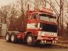 finn-jensen-brande-volvo-f89-eb-90914