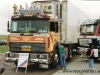 flemming-iveco2