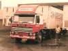 flemming-scania-92