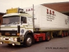 ab-shipping-iveco-turbostar