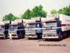 de-var-godt-korende-de-35-morten-rahbek-biler