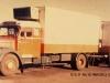 en-gammel-martin-hellestrup-eksportbil
