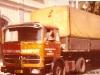 graekenland-1975