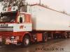 iat-scania-142-jt-91019