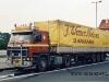 jwn-scania-142-kr92559