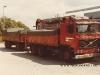 pk-justesen-f12