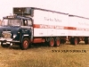 rahbek-76