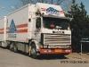 gasa-odense-scania-142-lb-95722
