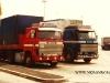 skandfjern-og-morten-rahbek-i-tyskland-1983
