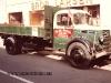 ksc-jubilaeum1983-001