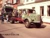 ksc-jubilaeum1983-002