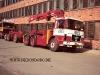 ksc-jubilaeum1983-003