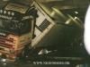 ksc6-2002-pogo-lines-002