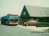 f12-holder-hjemme