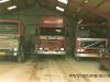 i-garagen