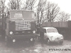 volvo-titan-fiat-600-marts-1965
