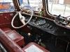 indvendig-bussing3_mg_0804