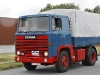 scania111-kort2_mg_0763
